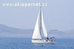 Dáme dohromady posádku ? SeaWolf CUP - Chorvatsko