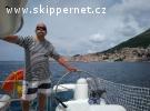 Kondiční plavby