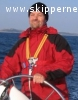 Příležitostný skipper