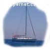 Volné místo na lodi